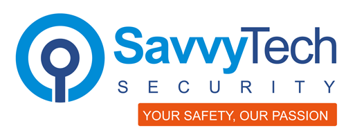 SavvyTech Security | Europe